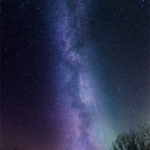 大いなる存在の光の色と光言語解読装置<br>大天使アリエルのメッセージ