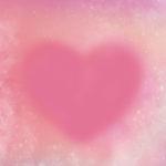 光の融合、光への上昇・愛のエロヒムのメッセージ